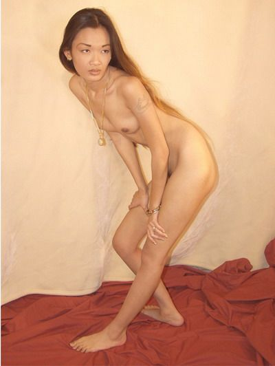 massage des petites chinoises porno