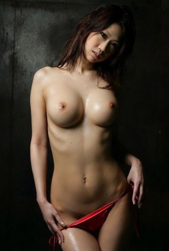 jolies filles sexy nues meilleur recherche porno