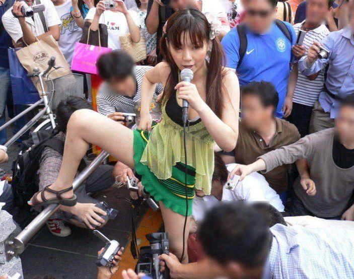 grosse poitrine salope fille japonaise sexy